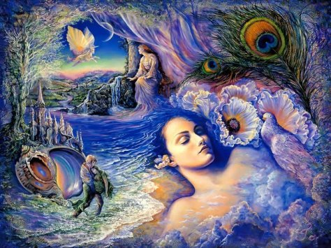 whispered-dreams----josephine-wall-fantasy-art--wallpaper-86363