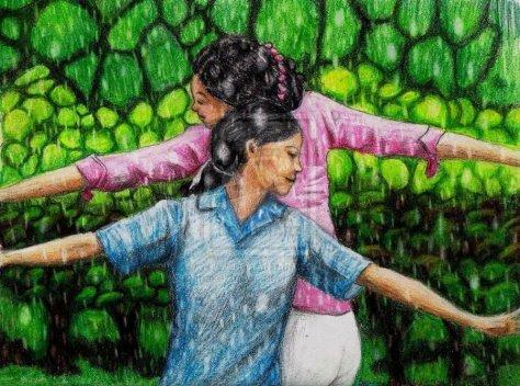 dancing_in_the_rain_by_makezmuzic-d3zyjxd