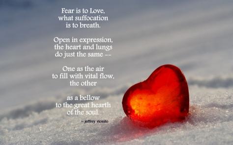 great hearth 2